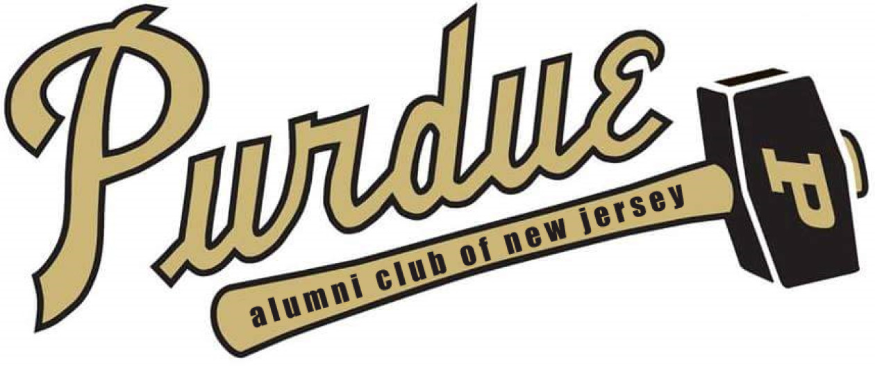 Purdue Alumni Club of New Jersey